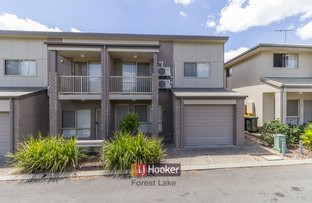 10/20 Kathleen Street, Richlands QLD 4077
