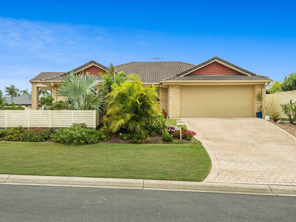 1/94 Karall Street, Ormeau QLD 4208, Image 0