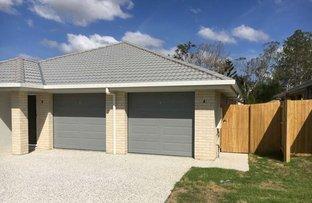5A Valour Drive, Crestmead QLD 4132
