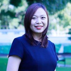 Angel Zhang, Sales representative