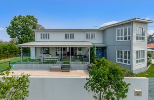 Picture of 130 Victoria Street, Fairfield QLD 4103