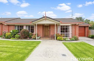 Picture of 8/26 Young Street, Drouin VIC 3818