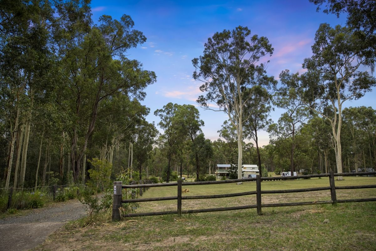 23 Dunlop Drive, Paxton NSW 2325, Image 0