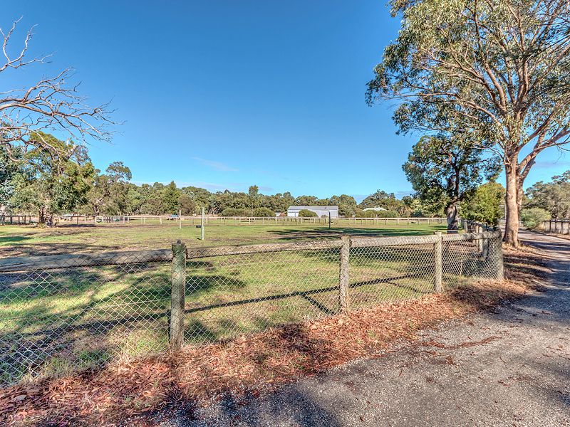 41 Little Place, Cardup WA 6122, Image 1