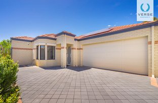 294C Flinders Street, Nollamara WA 6061