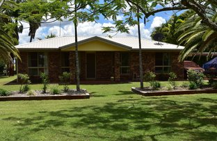 Picture of 45 Childs Avenue, Bouldercombe QLD 4702