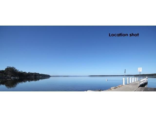 Basin View NSW 2540, Image 1