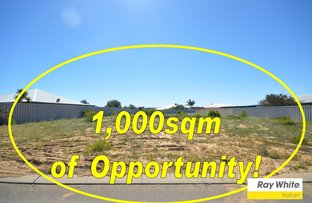 Picture of 4 Lot 874 Portree Elbow, Kalbarri WA 6536