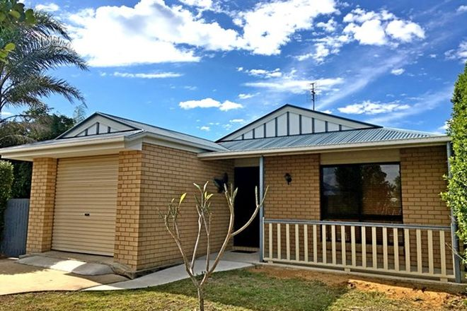 Picture of 8 Paperbark Close, LAIDLEY QLD 4341