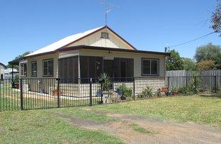 Picture of 57 Wilson St, Brewarrina NSW 2839