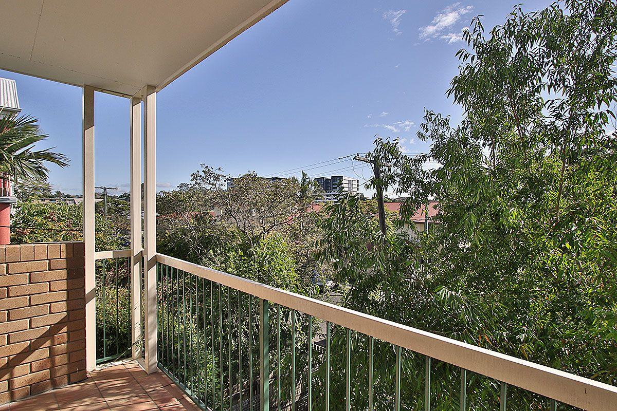 3/14 Kidston Tce, Chermside QLD 4032, Image 0