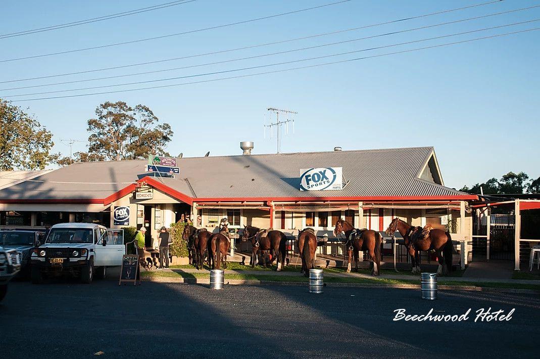 2/DP1258265 Beechwood Rd, Beechwood NSW 2446, Image 2
