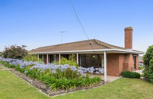 Picture of 8 Bambra Street, Clifton Springs VIC 3222