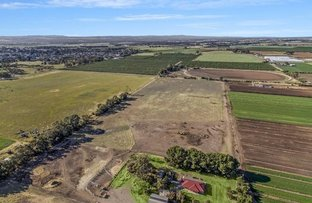 Picture of 117 McGee Road, Angle Vale SA 5117