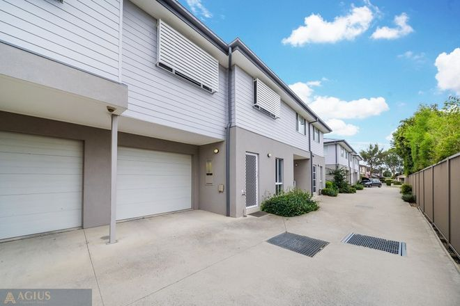 Picture of 5/176 Adelaide Street, ST MARYS NSW 2760