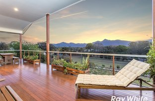 Picture of 981 Winn Road, Mount Samson QLD 4520