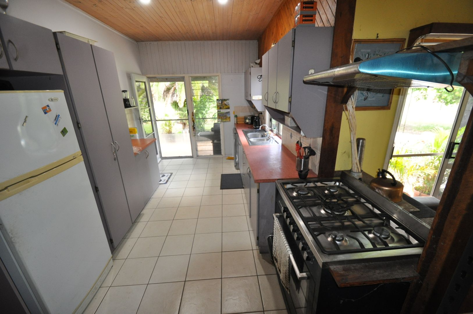 2305 Tableland Rd, Berajondo QLD 4674, Image 2