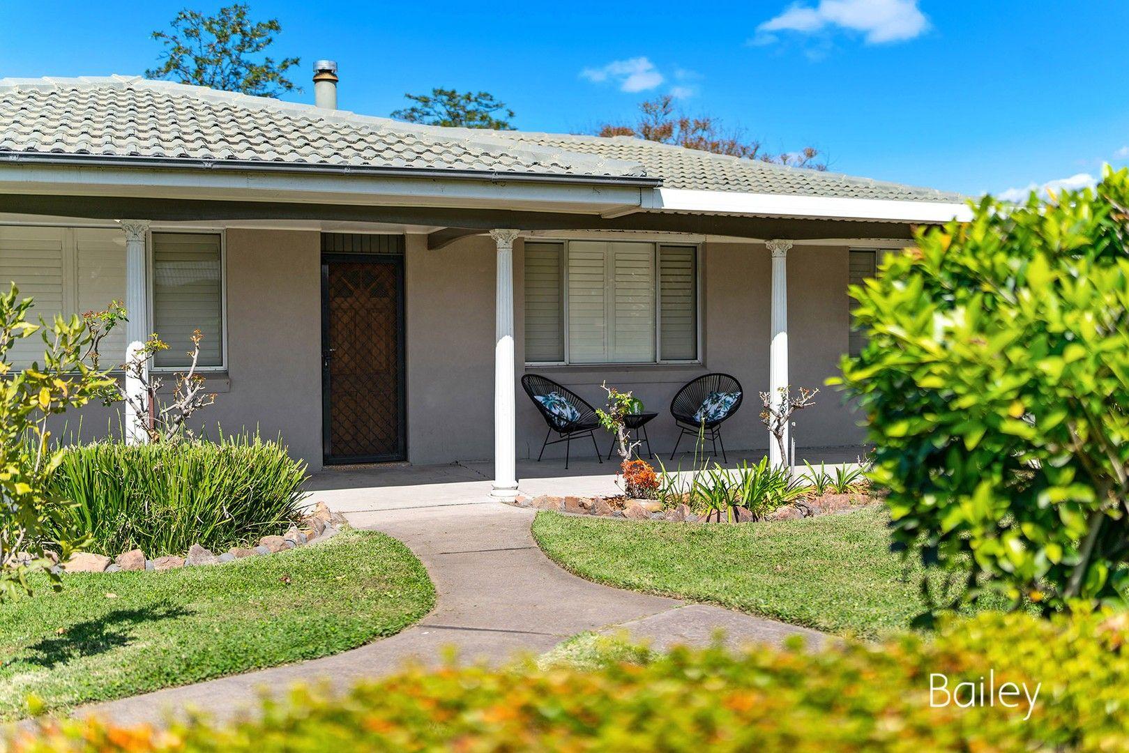 104 Lawson Avenue, Singleton NSW 2330, Image 0