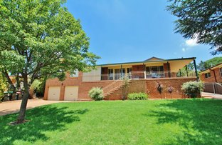Picture of 12 Jim Anderson Avenue, Young NSW 2594