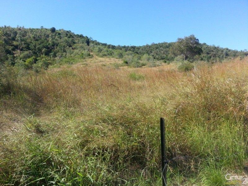 Raglan QLD 4697, Image 2