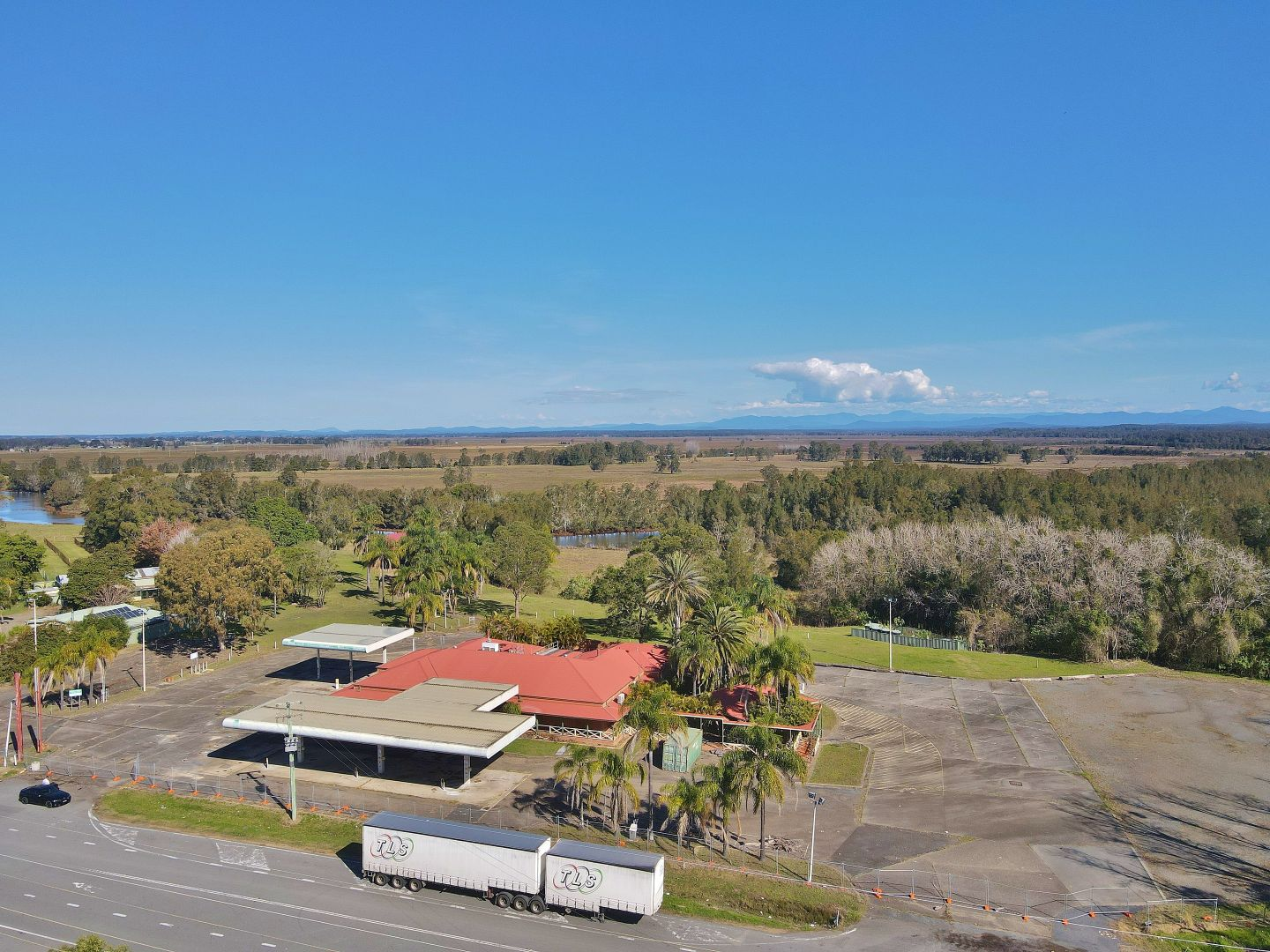 2171 Macleay Valley Way, Clybucca NSW 2440, Image 2