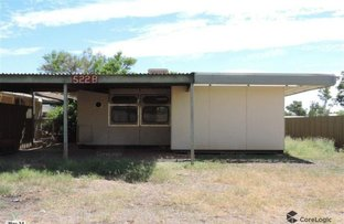 Picture of 4 Sirdar Street, Mount Magnet WA 6638