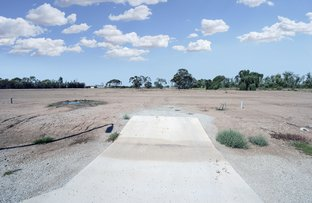 Picture of Lot 8 Notting Road, Swan Hill VIC 3585