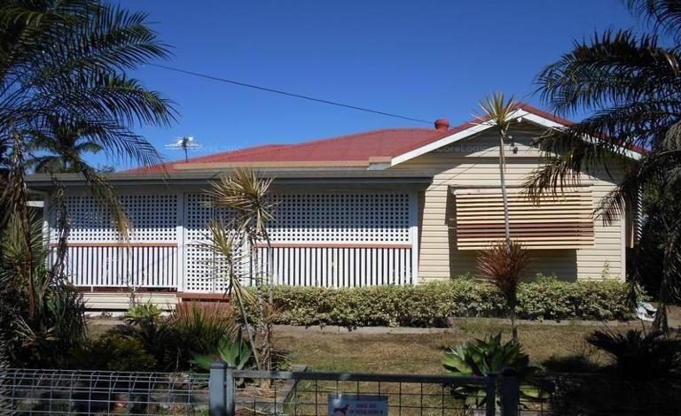 15 Jackson Street, West MacKay QLD 4740, Image 0