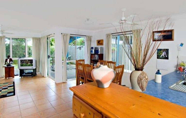 10 Montserrat Crescent, Caloundra West QLD 4551, Image 1