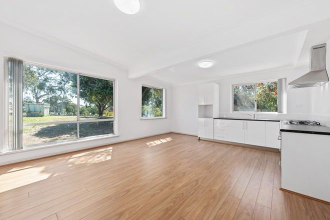 Picture of 8A Gaull Place, EMBLETON WA 6062