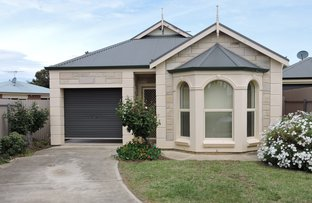Picture of 4A Henry Moss Court, Murray Bridge SA 5253