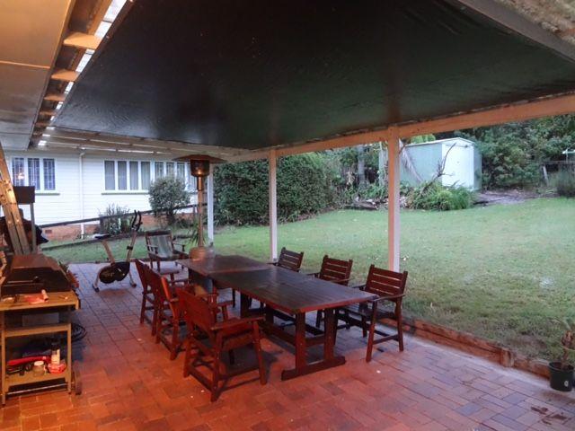 60 Keble Street, Corinda QLD 4075, Image 4