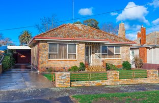 Picture of 1004 Armstrong  Street North, Ballarat North VIC 3350
