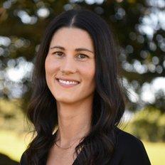 Amy Weick, Sales representative