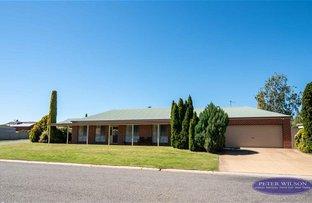 Picture of 1 Orange Grove, Barooga NSW 3644