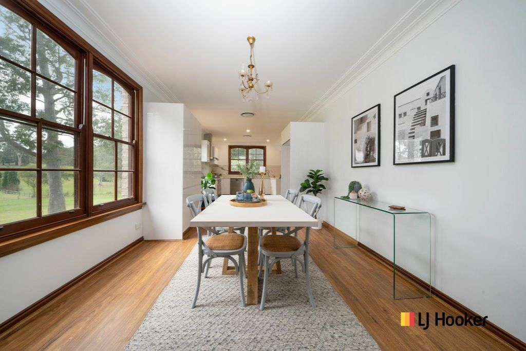 635 Old Northern Road, Dural NSW 2158, Image 2