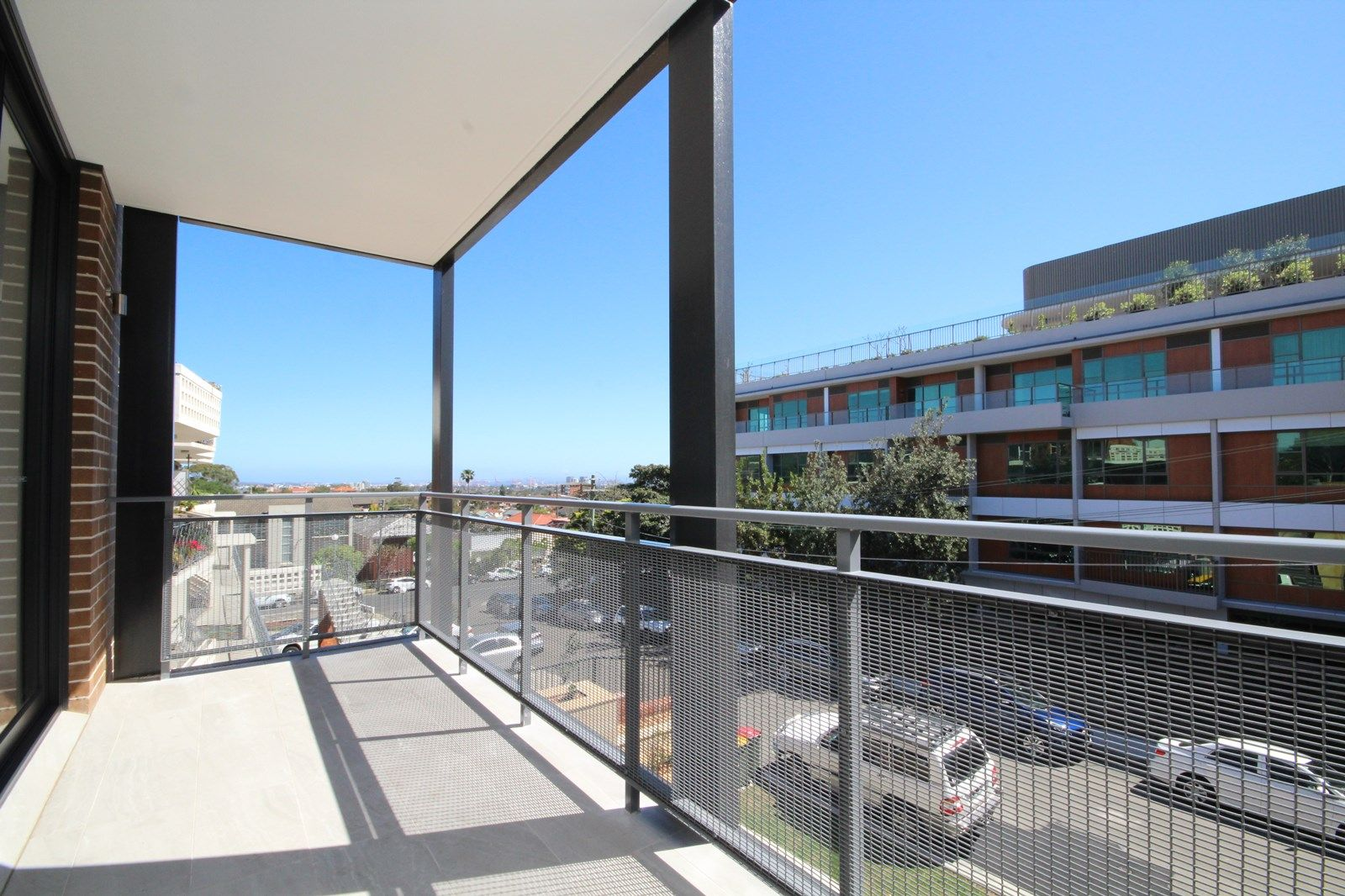 G1/1 Daintrey Crescent, Randwick NSW 2031, Image 6