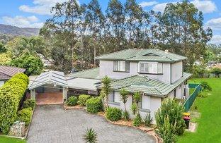 Picture of 45 Bunyarra Drive, Emu Plains NSW 2750