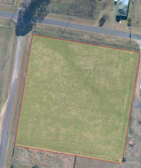 lot 1 CNR of Wood & Cowper, Tenterfield NSW 2372, Image 2
