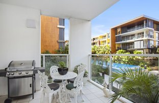 Picture of 615b/5 Pope Street, Ryde NSW 2112