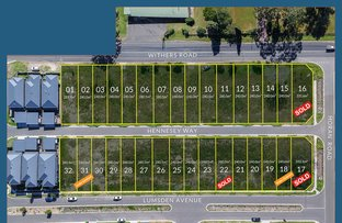 Picture of lot 1 /82-112 Withers Road, Kellyville NSW 2155