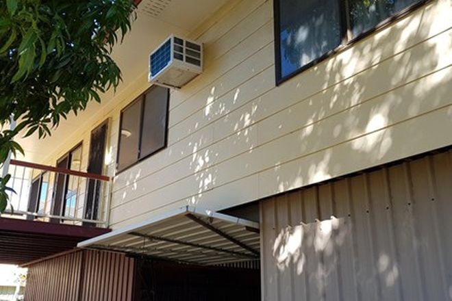 Picture of 3 Beatty Street, CLERMONT QLD 4721