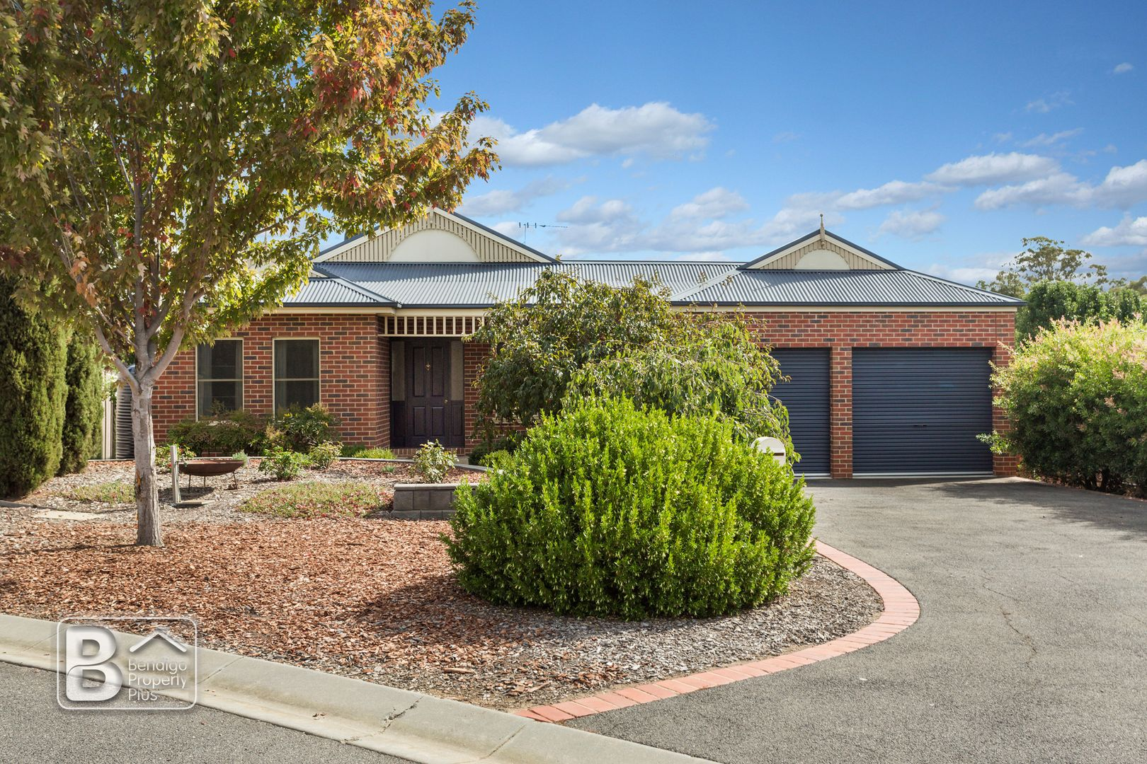 8 Haydn Court, Castlemaine VIC 3450, Image 0