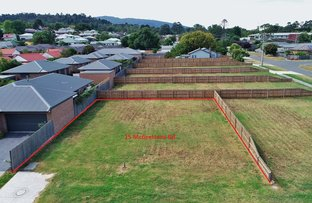 Picture of 15 Mcgrettons  Road, Healesville VIC 3777