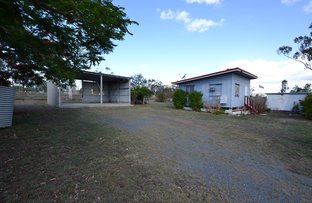 Picture of 42 High St, Bajool QLD 4699