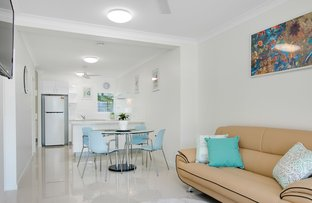 Picture of 4/35 Upolu Esplanade, Clifton Beach QLD 4879