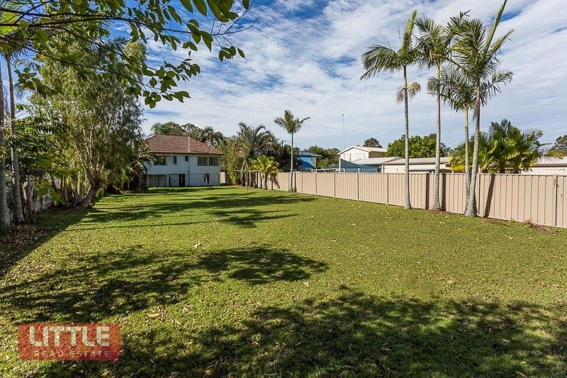 59 Kingstown Avenue, Boondall QLD 4034, Image 1