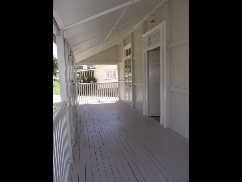 10 ROBSON STREET, Kilcoy QLD 4515, Image 2
