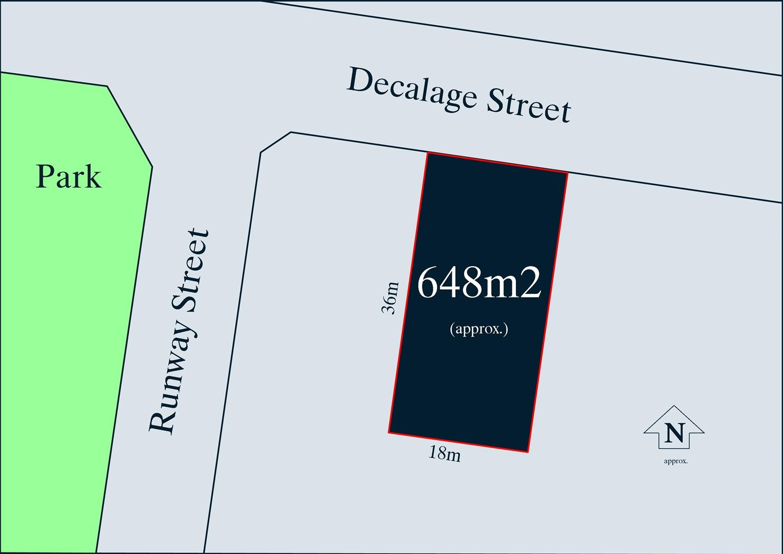 14 Decalage Street, Mount Duneed VIC 3217, Image 0