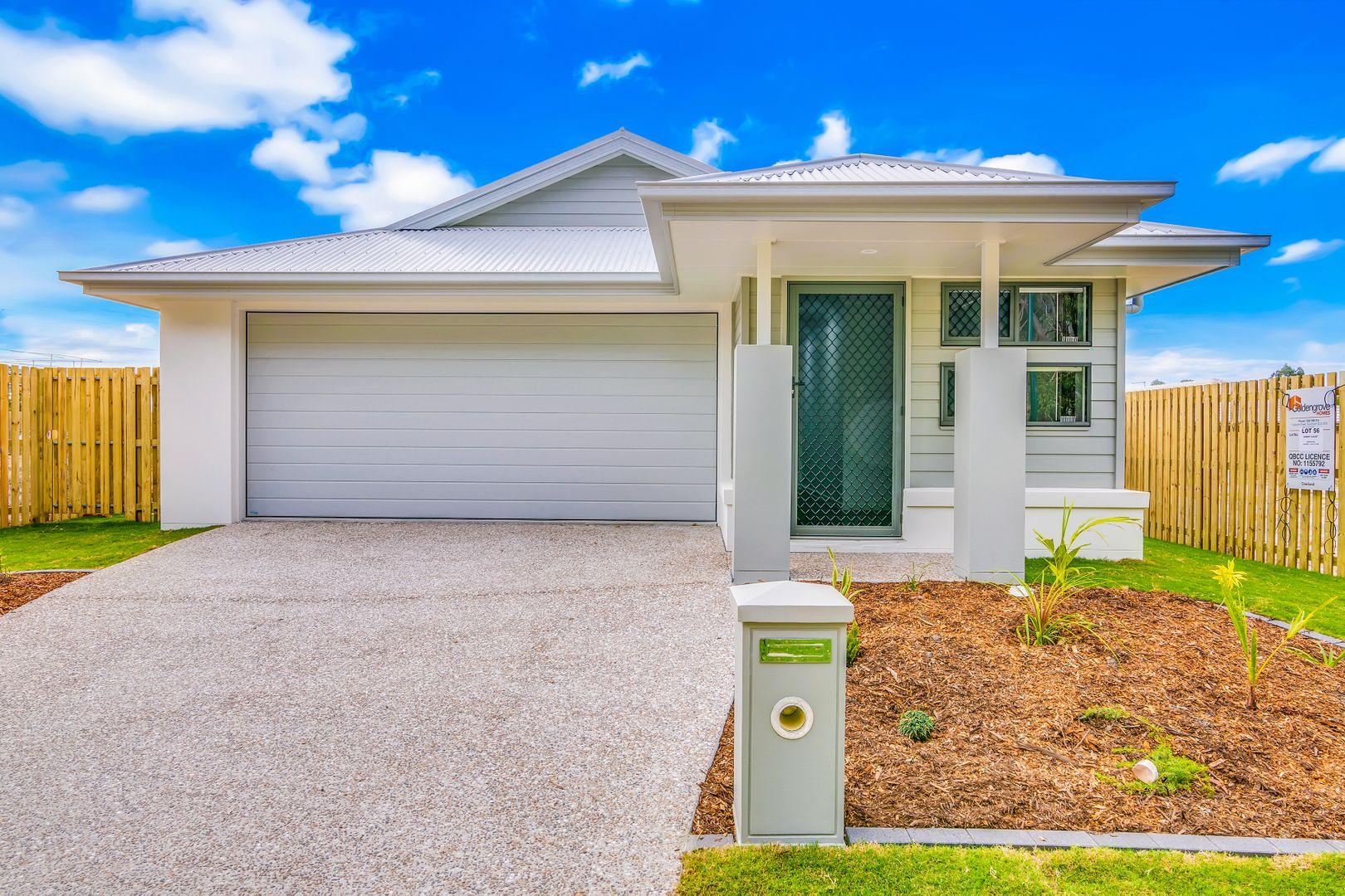 19 Sidney Court, Logan Reserve QLD 4133, Image 0